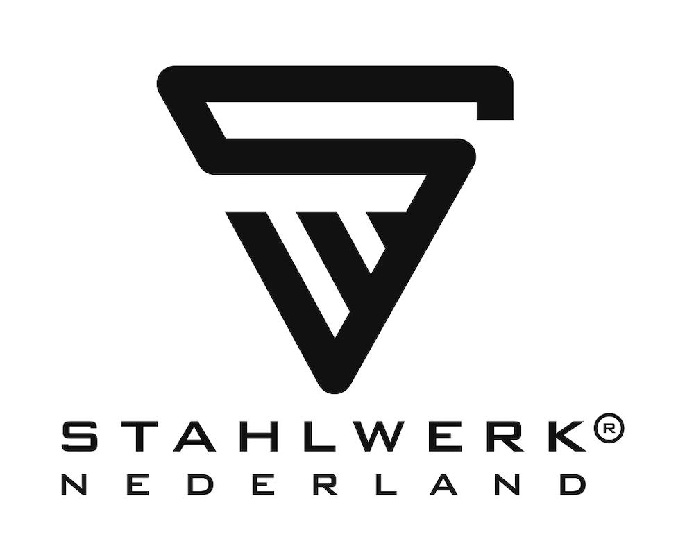 https://stahlwerknederland.nl