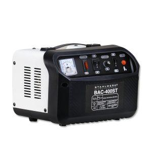 Acculader STAHLWERK BAC-400ST