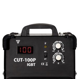 Plasmasnijder CUT 100 P IGBT