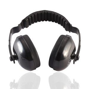 STAHLWERK oorkappen voor boven het hoofd