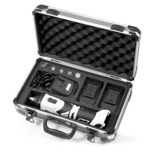 AGS-20 ST draadloze rechte slijper / binnentol